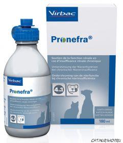 PRONEFRA ® пероральная суспензия 180 мл.